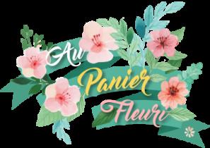 Au Panier Fleuri, vente de fleurs et plantes, cérémonie, deuil
